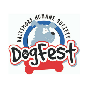 Event Home: DogFest Walk 2018